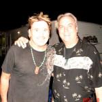 Mike&ChuckNegrona